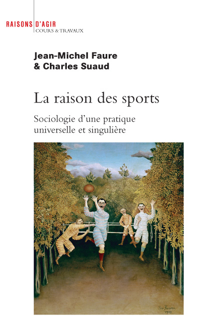 raison sports