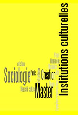 Calendrier Universitaire Lille 3 2019.Calendrier Universitaire 2019 2020 Sociologie Rentree